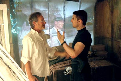 steven_spielberg_tom_cruise_minority_report_002