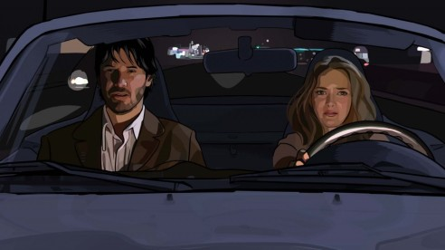 Keanu-Reeves-as-Bob-Arctor-and-Winona-Ryder-as-Donna-Hawthorne-in-director-Richard-Linklaters-A-Scanner-Darkly-based-on-the-Philip-K.-Dick-novel.-A-Warner-Independent-Pictures-release.-2005-Warner-Bros.-Entertainment-39-960x539