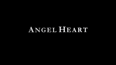 title_angel_heart_blu-ray
