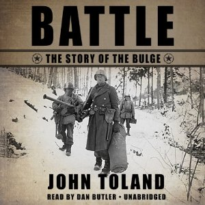 battle-story-of-the-bulge