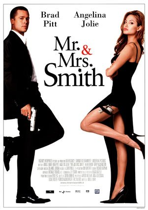 Mr_and_Mrs_Smith_movie_poster