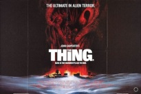 splatter-the-thing-ii-free-and-gore-b-movie-poster