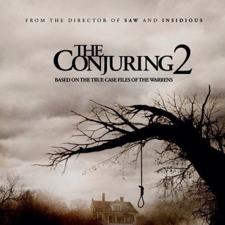 the-conjuring-2-enfield-poltergeist