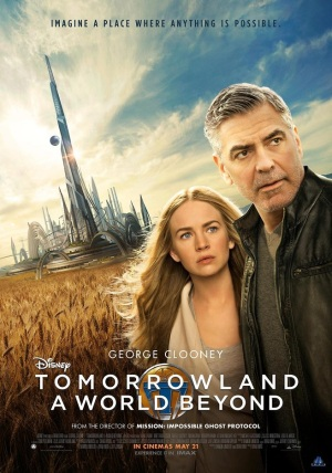 tomorrowland-pposters-03-small
