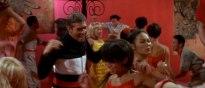 OurManFlint-dancing