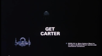 get carter opening title