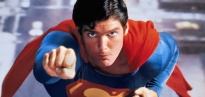 header-superman-1978-everything-wrong-in-5-minutes-or-less
