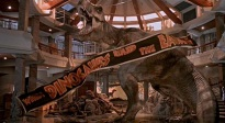 jurassic_park_screenshot