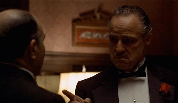 The-Godfather-I-the-godfather-trilogy-2728399-1020-576