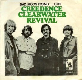 creedence_clearwater_revival_bad_moon_rising_lodi-LBF15230-1224874810