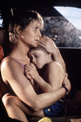Dee Wallace In Cujo on Family Quotes