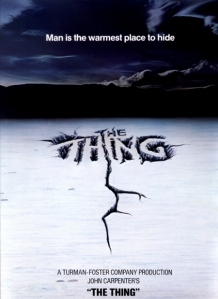 the-thing-1982-poster-b