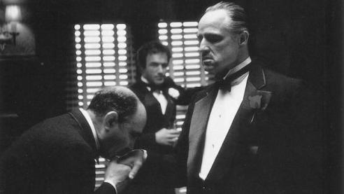 the-godfather-kiss