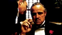 the-godfather-vito