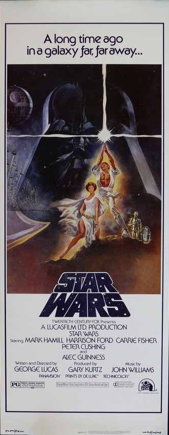 star-wars-a-new-hope-original-poster