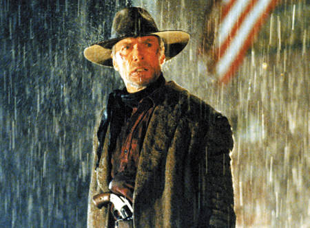 Clint Eastwood, los inicios del ultimo mito - Página 6 261963-unforgiven3vz