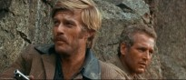 Butch Cassidy and the Sundance Kid Newman Redford BUTCH_CASSIDY-0(7)