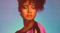 angela-bofill-album-cover