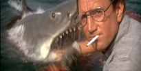 jaws movie_still