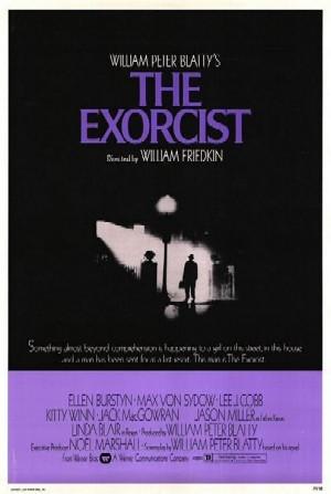 Exorcist_ver2