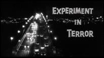 experiment-in-terror-movie-title