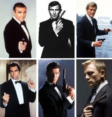 james-bond_actors
