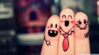 lovely-fingers