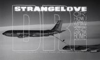 title dr strangelove