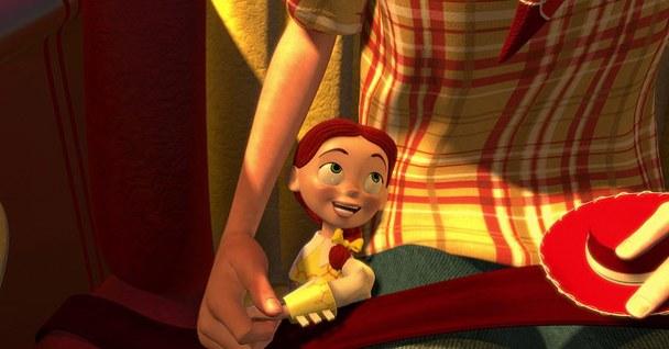 Toy-Story-2-Jessie