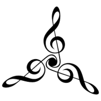 treble_clef_triangle