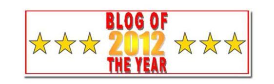 blogoftheyear