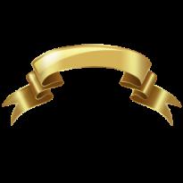 gold ribbon best