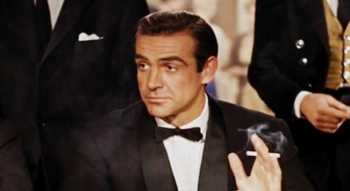 sean-connery-as-james-bond-in-dr-no-1963