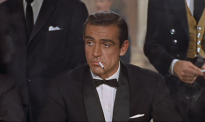 Dr_No_Bond,_James_Bond
