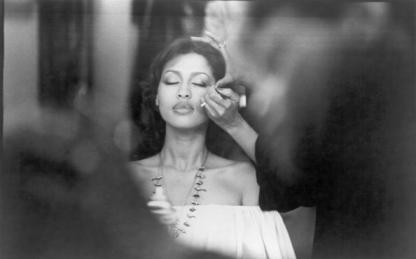 Photo of Phyllis Hyman