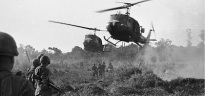 copters in nam