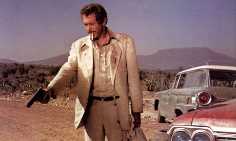Warren-Oates-in-Bring-Me--001