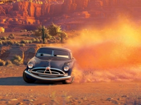 cars-movie-vintage-speed