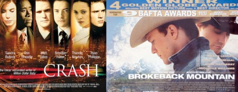 crash-brokeback