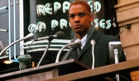 Denzel-Washington-then-now---Malcolm-X