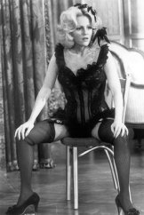 madeline-kahn-blazing-saddles