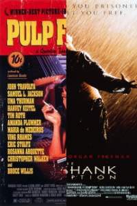 Pulp_Fiction_Shawshank