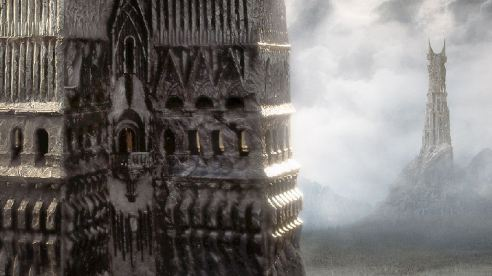 the-lord-of-the-rings-the-two-towers-1