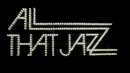 title all that jazz