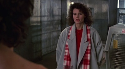 geena-davis-as-veronica-quaife-in-the-fly