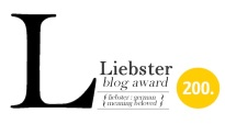 liebster-blog-award607