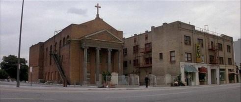 PoD_church