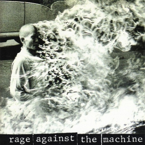 rage-against-the-machine-4dd448e0a86e7