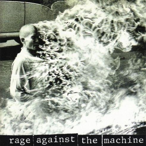 rage-against-the-machine-4dd448e0a86e7