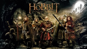 the-hobbit-movie